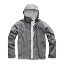 Men's Venture 2 Jacket by The North Face in Hot Springs Ar
