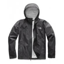 Men's Venture 2 Jacket by The North Face in Auburn Al