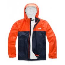 Men's Venture 2 Jacket by The North Face in Phoenix Az