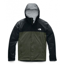 Men's Venture 2 Jacket by The North Face in Blacksburg VA