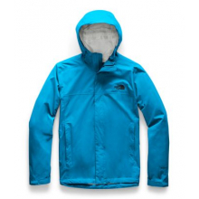 Men's Venture 2 Jacket by The North Face in Homewood Al
