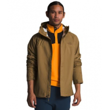Men's Venture 2 Jacket by The North Face in Tuscaloosa Al