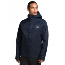 Men's Venture 2 Jacket by The North Face in Broomfield CO