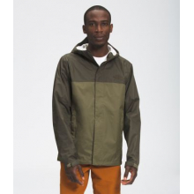 Men's Venture 2 Jacket by The North Face in Chelan WA