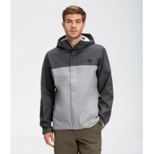 Men's Venture 2 Jacket by The North Face in Blacksburg VA