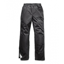 Men's Venture 2 Half Zip Pant by The North Face