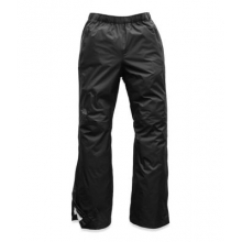Men's Venture 2 Half Zip Pant by The North Face