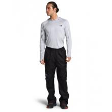 Men's Venture 2 Half Zip Pant