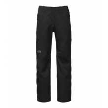 Men's Venture 2 Half Zip Pant by The North Face in Fort Smith Ar