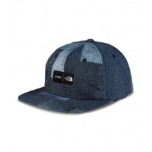 Pack Unstructured Hat by The North Face
