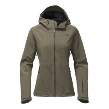 Women's Apex Flex Gtx Jacket by The North Face in Corvallis Or
