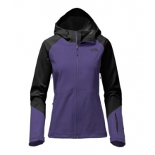 Women's Apex Flex Gtx Jacket by The North Face in Berkeley Ca