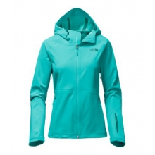 Women's Apex Flex GTX Jacket by The North Face in Grand Junction Co