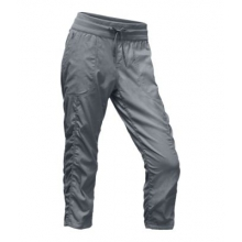 Women's Aphrodite 2.0 Capri by The North Face in Glenwood Springs CO