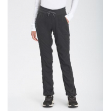 Women's Aphrodite 2.0 Pant by The North Face
