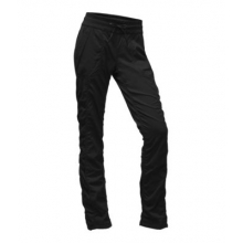 Women's Aphrodite 2.0 Pant by The North Face in Fayetteville Ar