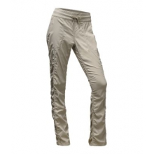 Women's Aphrodite 2.0 Pant by The North Face in Kennesaw Ga