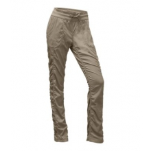 Women's Aphrodite 2.0 Pant by The North Face in Glenwood Springs CO