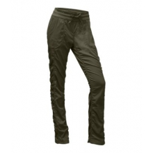 Women's Aphrodite 2.0 Pant by The North Face in Berkeley Ca