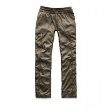 Women's Aphrodite 2.0 Pant by The North Face in Iowa City IA