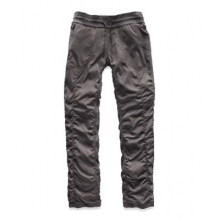 Women's Aphrodite 2.0 Pant by The North Face in Santa Rosa Ca