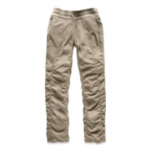Women's Aphrodite 2.0 Pant by The North Face in Jonesboro Ar