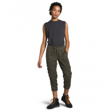 Women's Aphrodite 2.0 Pant by The North Face in Aptos Ca