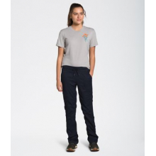Women's Aphrodite 2.0 Pant by The North Face in Dillon CO