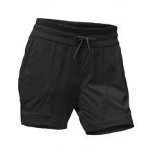 Women's Aphrodite 2.0 Short by The North Face in Glenwood Springs CO