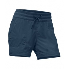 Women's Aphrodite 2.0 Short by The North Face in Jonesboro Ar