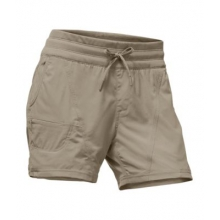 Women's Aphrodite 2.0 Short by The North Face in Little Rock Ar