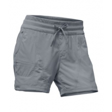 Women's Aphrodite 2.0 Short by The North Face in Fresno Ca