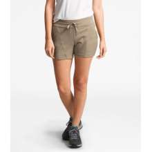 Women's Aphrodite 2.0 Short by The North Face in Grand Junction Co