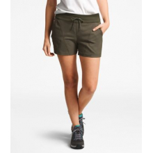 Women's Aphrodite 2.0 Short by The North Face in Dublin Ca