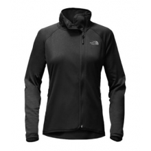 Women's Arcata Full Zip by The North Face in Succasunna Nj
