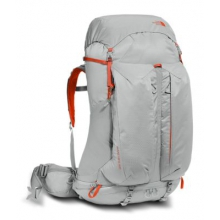 Women's Banchee 65 by The North Face