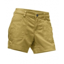 Women's Cliffside Short