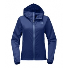 Women's Cyclone 2 Hoodie by The North Face in Anchorage Ak