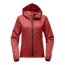 Women's Cyclone 2 Hoodie by The North Face in Hope Ar