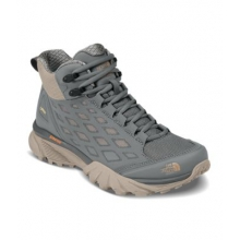 Women's Endurus Hike Mid GTX by The North Face in Anchorage Ak
