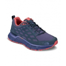 Women's Endurus Tr by The North Face in Squamish BC