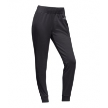 Women's Fave Lite Pant by The North Face