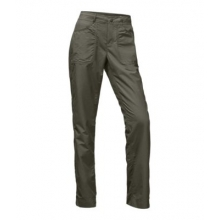 Women's Horizon 2.0 Pant by The North Face in Wakefield Ri