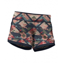 Women's Kick Up Dust Short