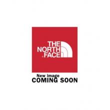 Women's Long Sleeve Tek Woven Shirt by The North Face