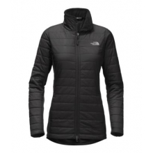 Women's Mashup Parka by The North Face