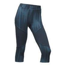 Women's Motus Capri Iii by The North Face in South Yarmouth Ma