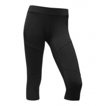 Women's Motus Capri Iii by The North Face in Glenwood Springs CO