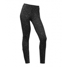Women's Motus Tight Iii by The North Face in Boston Ma