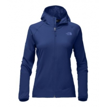 Women's Nimble Hoodie by The North Face in Okemos Mi
